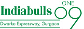 Indiabulls One 09