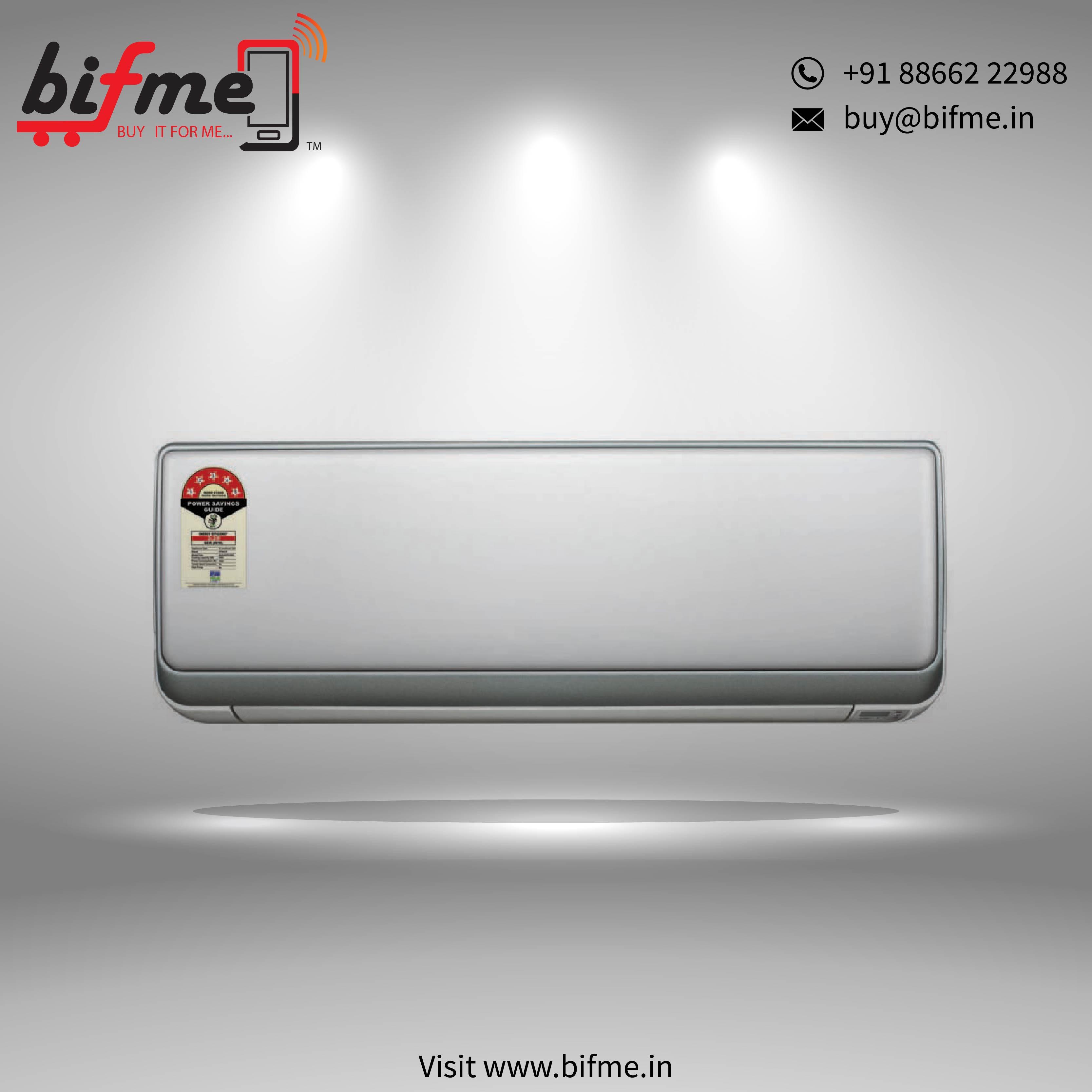 Sell Switch Board Panel Circuit Breaker Box Foshan Shunde Lihong