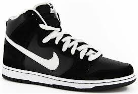 Footwear 937f20537f10f