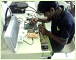 Computer Repairing