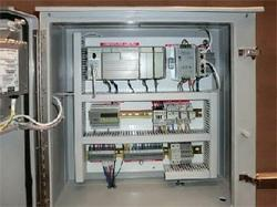 Automation Panel Manufacturers Sourcing Suppliers