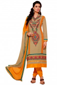 Fashion Clothing Online India - Mijhola