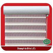 pleated shades exporters, automatic curtains wholesale supplier, roman shades suppliers