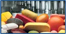 Veterinary Bulk Drugs