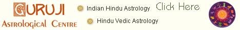 Move to Guruji Astrological Centre
