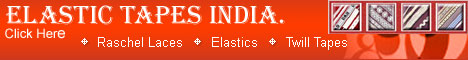 Move to Petal India