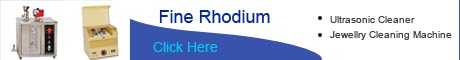 Move to Fine Rhodium