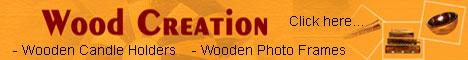 Move to Wood Creation