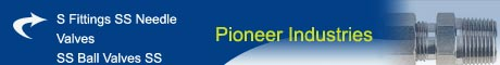 http://www.eindiabusiness.com/pioneerindustries