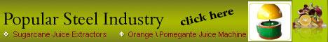 Move to Popular Steel Industries, Chandigarh