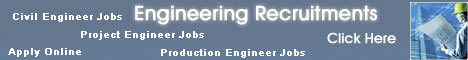 Move to Engineering Placements - Highpointdesigns