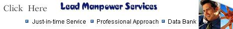 Move to Man Power India, Coimbatore