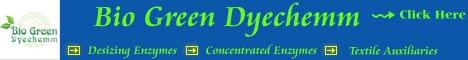 http://www.eindiabusiness.com/biogreendyechemm