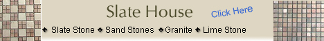 Move to The Slate House