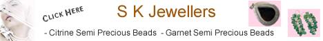 Move to S. K. Jewellers
