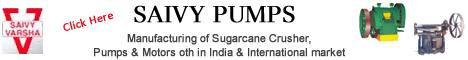 Move to Saivy Multi Pumps Private Ltd.