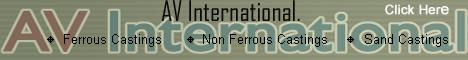 Move to AV International