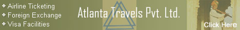 Move to Atlanta Travels Private Limited