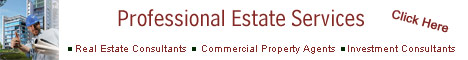 Move to Professional Estate Services