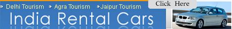 Move to Bansal Travel Corp. Regd. - Car Rentals
