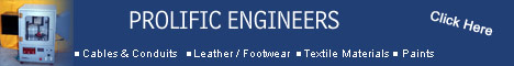 Move to Prolific Engineers
