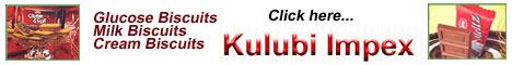 Move to kulubi impex